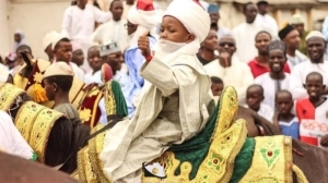5 Gifts You Can Give To Your Muslim Friends For Eid El Kabir (PHOTOS)